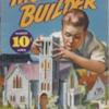 Model Builder Mag