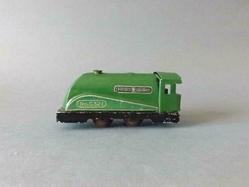 baxtoy c321 loco won