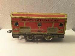 515 loco