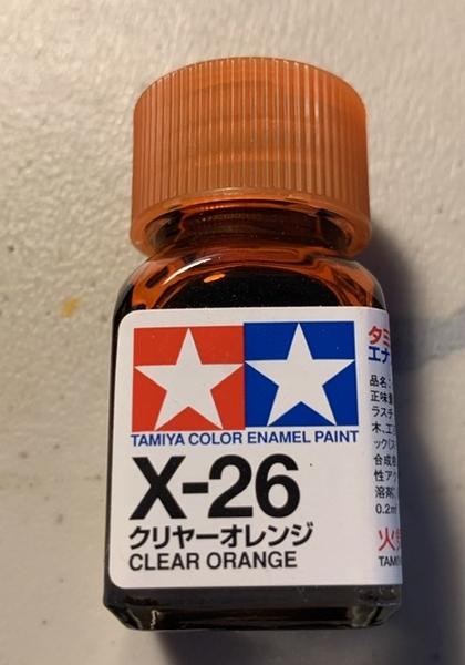 40A4505D-950B-4569-8491-0FC17491D697
