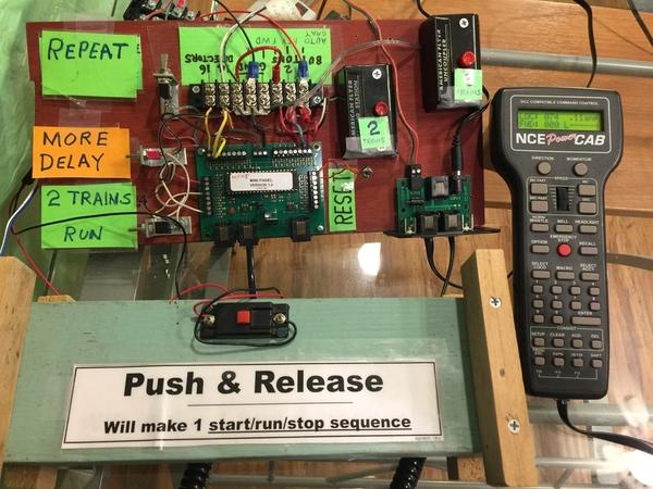 6279-controls828-1600