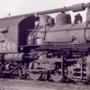 SP 1240 0-6-0 Switcher