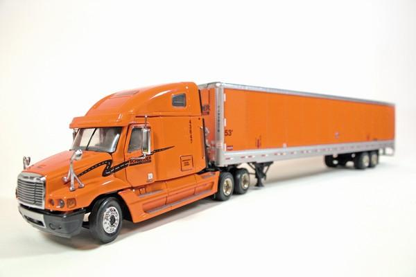 Lionel How About Offering Die Cast Models 148 Scale Tractors And  Trailers For Intermodal Nascar in addition Lionel How About Offering Die Cast Models 148 Scale Tractors And  Trailers For Intermodal Nascar besides Doll Log Truck On Man Tgs 3 Axle Tractor Conrad Con71179 together with Awesome Photo as well Circuitbank blogspot. on reefer trailers toy