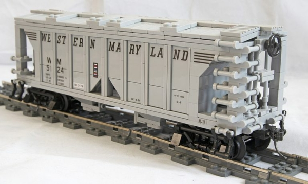 ACF-Hopper-01-scaled