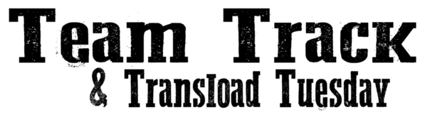 tttt-2020-07-14