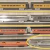 C324F17A-1901-46CB-9B7B-12ADADF1ADA8