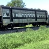 7A7D81C6-E860-48BF-AA2B-1B6E1B0AED43