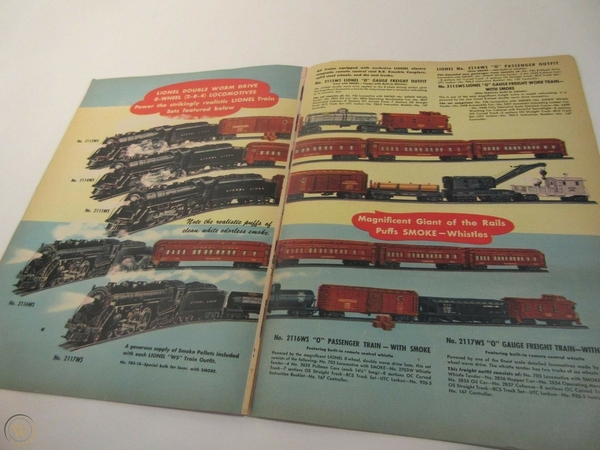 lionel-1946-catalog-orig-price-sheet_1_9320e832b2f193aa76c8bf392a6d4055