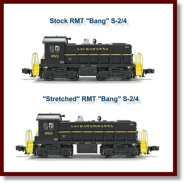 RMT_Bang_cf_Stretched