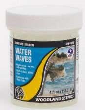 waterwavess