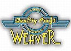 Weaver_logo