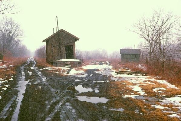 HainesburgJct_Feb1969