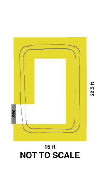 811F86CA-E154-4299-BCE0-23E6DE36DB5C