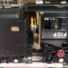 8FC461B0-0C60-4B19-9323-CCE6976FB21C