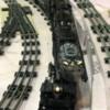 D5228E4D-1E59-4103-B31E-F9B23EB06743