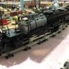 396AE5E2-92EE-4D94-A6EB-B5EA0F567CEA
