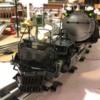 8DE16D61-DE69-4867-BDB8-0A73EDDF1243