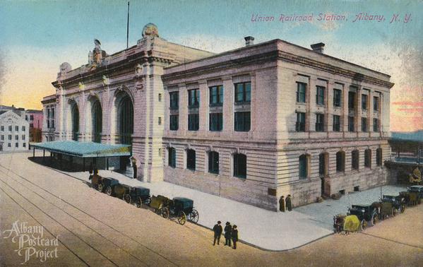 AUS 1900's