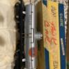 E6B49E6B-1D87-4CCB-AC62-7B33ED28E8CC