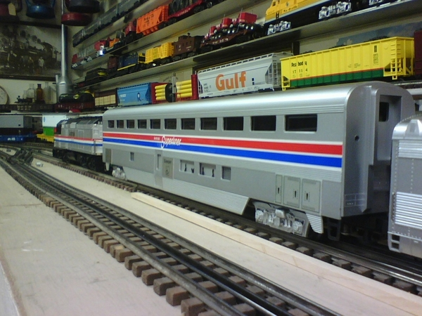 Amtrak_Superliner_williams