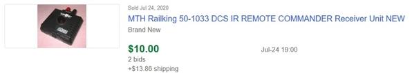 dcsrc ebay