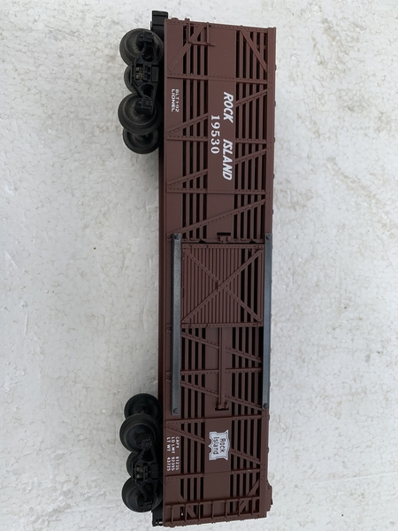 347FA862-DB46-4E2F-A53F-CDA1F23A02B4