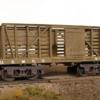 BTS-29521-side-1