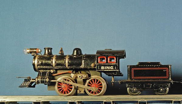1925_Set_0_4_0_Canadian_Pacific