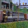 SR Locotrol mid-train helper