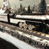 MTH Empire State Express