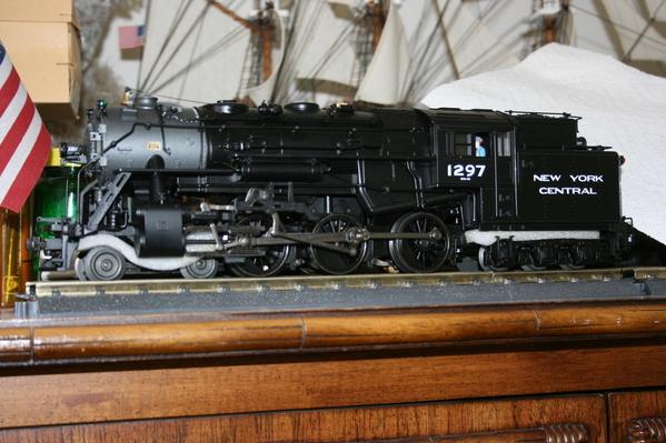 EDD8AE7A-78CE-43A0-8D12-ED964DD76E52