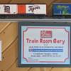 OGR Supporting Member Certificate