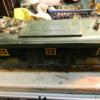 DSCN6800