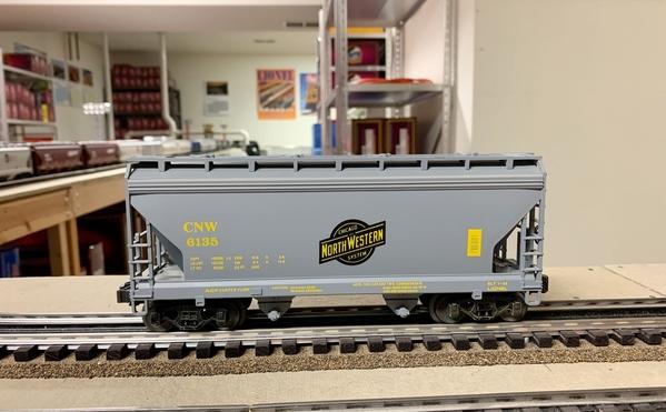 F9D242BB-DACE-473F-A0A2-898F2B165986