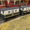59EDA6FF-AF3A-40F5-81E3-3B359DC32204