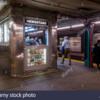 new-york-ny-15-april-2015-subway-newsstand-EMA082