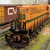 MEC GP7 MTH SP Collection (2)