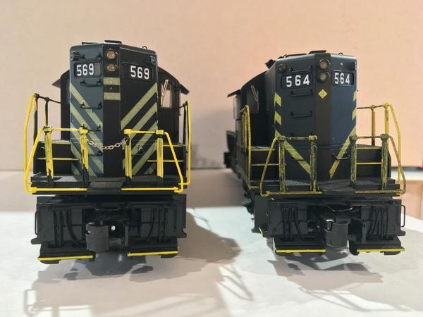 2347F9E2-55E7-4B50-9A30-7B0270C0B617