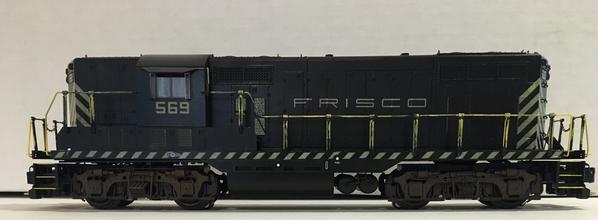 F72A1192-DB16-45EE-B61A-3455301910EC