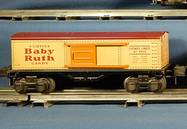 Pre_War_Baby_Ruth