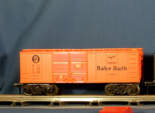 Baby_Ruth_Scout_Car