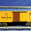 Car_2454_Lionel_Boxcar_PRR_Baby_Ruth