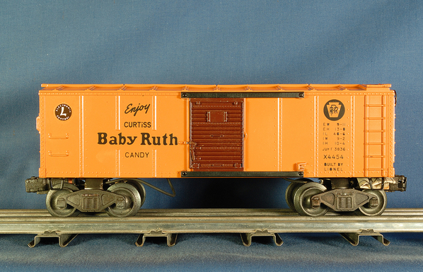 Car_4454_Lionel_Boxcar_Baby_Ruth