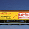 Prototype_Baby_Ruth