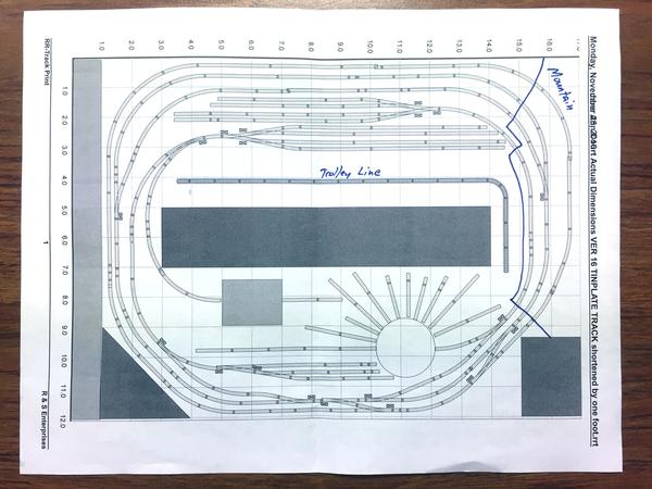 Stan%20Gitler%20track%20diagram-dimensions%2012x17