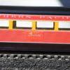 Trains june 29 007