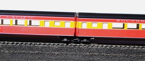 Trains june 29 004