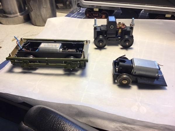 A114C89C-DB1C-45B1-A6EF-2EF092FAD781