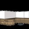 DE9CFE7E-2AFF-44A9-8F19-5C9B8A85704E