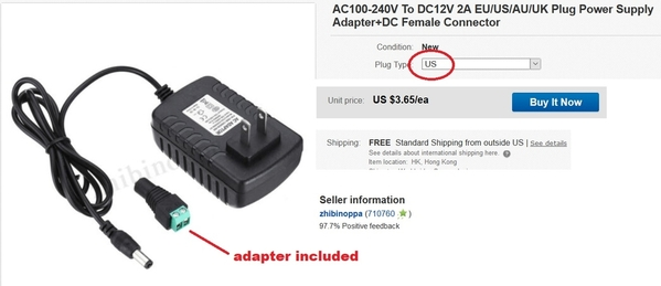 12v%202a%20dc%20with%20screw-terminal%20adapter